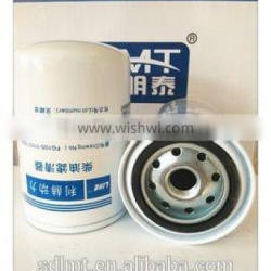 China factory produce truck engine parts fuel filter FF5272