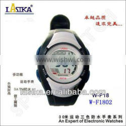 2013 new small dial watch for women
