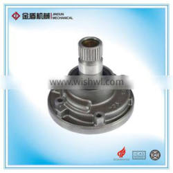 904 transmission charge pumps agricultural parts