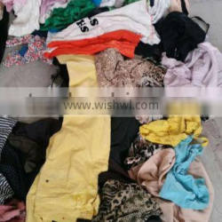 GZY 2015 Hot sale fashion mixed used clothes exporters from usa