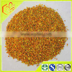 bulk high protein mixed bee pollen wholesale from bees