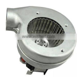electric Gas blower Fan with high quality