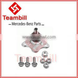 Mercedes w169 w245 ball joint spare parts 169 333 0127