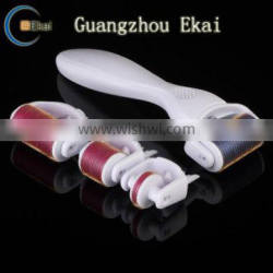 derma roller for Stretch mark removal Younger Beautiful Looking Skin