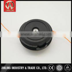 different size power head Brush cutter parts