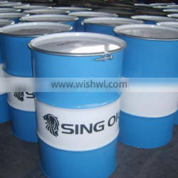 Lubricating Oils & Greases