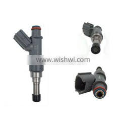 For Toyota 4Runner Tacoma Hilux Fuel Injector Nozzle OEM 23250-0C010 23209-0C010 23250-75100 23250-79155 23209-79155