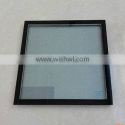 Vacuum Insulated Glass with CE / ISO9001 / CCC