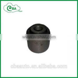 51314-SM4-004 HIGH QUALITY & COMPETITIVE PRICE AUTO RUBBER BUSHING for Honda