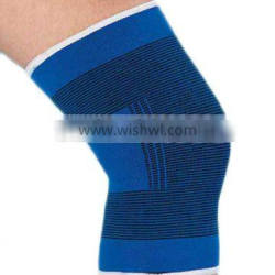 Custom Knee Protector Medical Sports Support Copper Compression Knee Sleeves Quality Choice