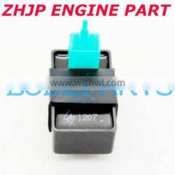 ZH MINI JEEP WILLYS JEEP ZHJP ENGINE PART CDI For Wholesale and Retail