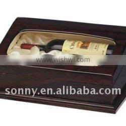 Wholesale wine accessories and Wind Display Box