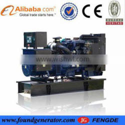 NEW & HOT SALE for good quality 1000kw diesel generator famous in the world