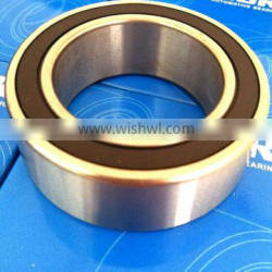30BD4718 angular contact bearing for air conditioner