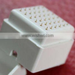 Radio Frequency Equipment for face lifting fractional rf microneedle