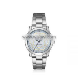 Dazzling Silver-Tone Jewelry Trays & Inserts 3atm Water Resistant Stainless Steel Watch Case, Sell My Watch