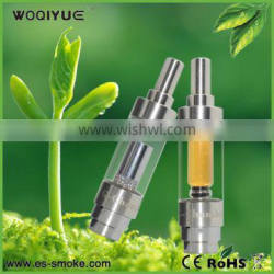whole sale Most Popular dry herb vaporizer atomizer 510 dry herb vaporizer