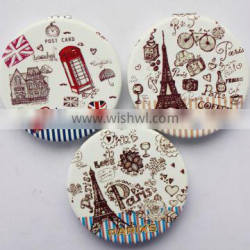 2015 hot sales high quality exhibition souvenir gifts,MB153
