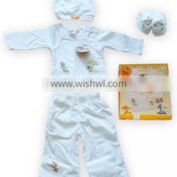 Fast Lead Time Best Quality & Prices for Wholesale Kids Underwear