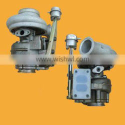 3592655 3596647 Turbocharger HY35W for DAF truck
