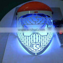 New Products for 2015 Photon Therapy Facial Mask LED Mask