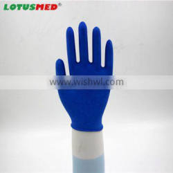 Medical materials and Accessories High Quality Gloves Latex Examination Gloves Cheap Latex Gloves