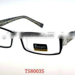 CP injection optical frame,TS8003