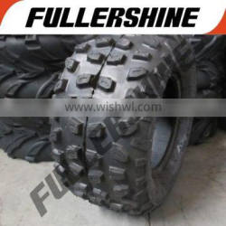 China ATV tyre 145/70-6 and 19x7.00-8 and 23x7.00-10 or ATV tire or tubeless ATV tyre