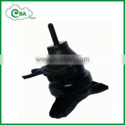 6583 8899 8933 50821-S84-A01 for Honda Accord CCK2 2.3L 3.0L V6 AT MT 1998-2002 high quality OEM Engine Mounting