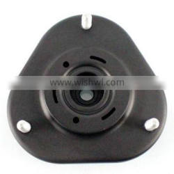 Auto Parts Shock Mounting for Corolla ZRE152 Shock Mount 48609-02180