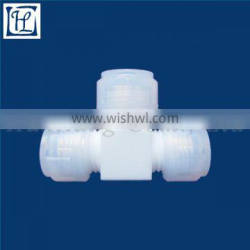 useful plastic electrical wire connectors