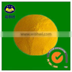 Polyaluminum Chloride PAC for Water Treatment Chemicals