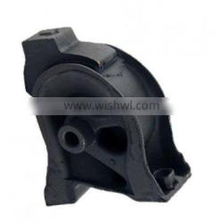 Auto engine mount, engine parts 12361-15170 for japanese cars