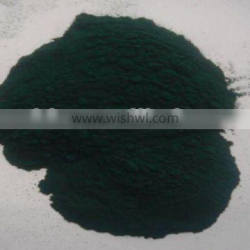 Long-term Supply Spirulina extract ,rich in protein,vitamins and minerals