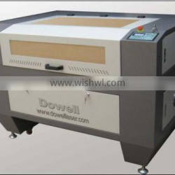 Cheap factory directly sale laser engraving cutting machine with CE FDA