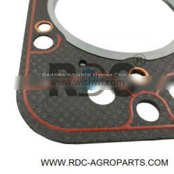 Top Gasket for FIAT640/70-56