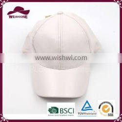 China product high quality baseball caps with cheap price Quality Choice