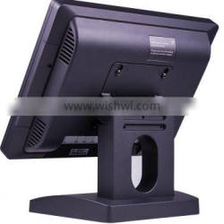 2016 New Design and Hot Sale 15 inch All in One Touch POS System from ZONERICH ZQ-T9150