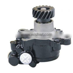 China No.1 OEM manufacturer, Genuine parts for Hino power steering pump HINO H07C parts 44310-1880 44310-1930
