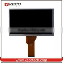 7.0 inch AT070TN94 a-Si TFT-LCD Panel For INNOLUX