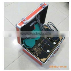Chinese Meridian Body-Control beauty Instrument/body weight control instrument /Meridian Health Care Beauty Instrument