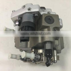 Genuine and Brand New Engine Fuel Injection Pump 0445010517