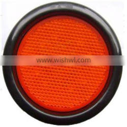 E-MARK CERTIFICATE TRUCK AND AUTOS LED LAMP