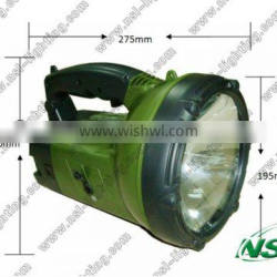 HID Search Light/Handle Search lightHID Spot Light/HID Hand Held lighting