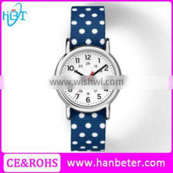 Top quality Vogue big face TW Steel watch man watch famous brand with canvas strap