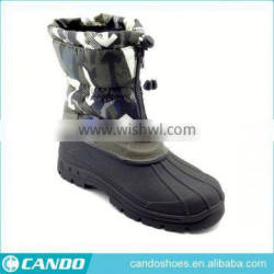 Wholesale China Import Winter Boots 2014