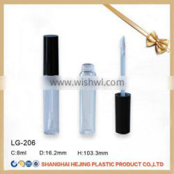 8ml make your own lip gloss container for liquid lipstick use