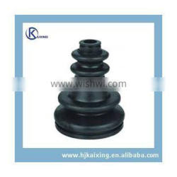 Auto part rubber dust cover for RENAULT OEM:7701450617