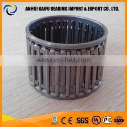 KT808825 Needle Bearings For Sale 80x88x25 mm Needle Roller Bearing KT 808825