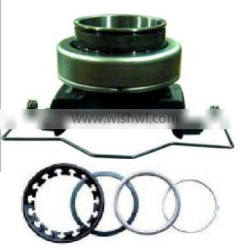 OEM 20739916 Volvo car spare clutch release bearing bus accessories usa 3100026436